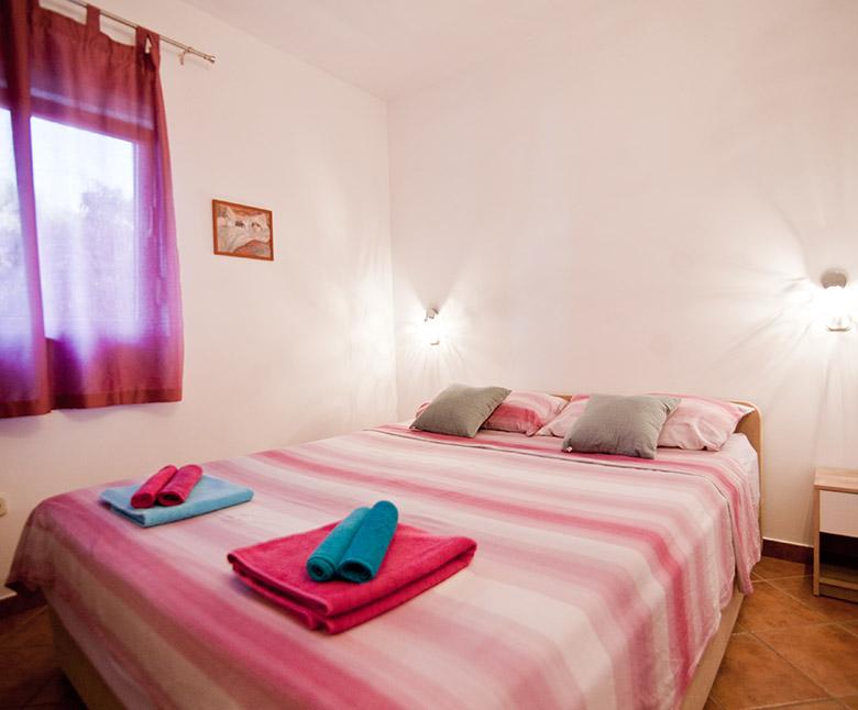 villa-prvan-bed